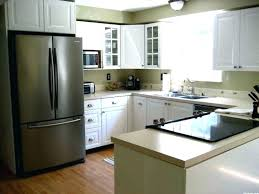 kitchen cabinet sale used metal kitchen cabinets for craigslist cabinets for sale medium size of metal kitchen cabinets