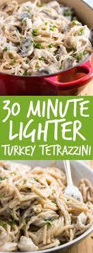 les 25 meilleures idées de la catégorie what date is thanksgiving