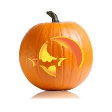 clever pumpkin 2 5 clever pumpkin patterns archives ultimate pumpkin stencils