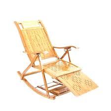 big lots outdoor ottoman big lots rocking chair rocking chair clearance rocking chair outdoor