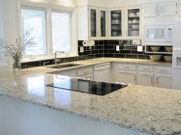 Solid Surface Kitchen Countertops How To Remove Scratches From Solid Surface Countertops Opaly