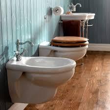Images Of A Bidet Explore Our Bathroom Bidet Range Uk Bathrooms