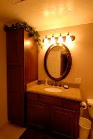 bathroom remodeling renovation salt lake city utah