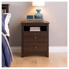 Dresser As Nightstand Nightstands Target