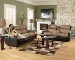 best living room decoration sets furniture in a living room high