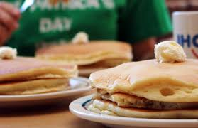 ihop looking for investors to open in costa rica the tico times