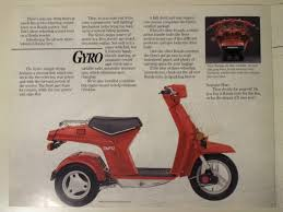 workshop manual for honda jazz honda gyro tg50 nn50 motor scooter guide
