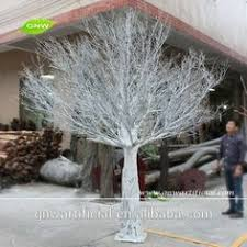 gnw wtr1102 dried tree without leaves large artificial decorative