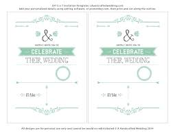 free printable invitation templates for word baby shower template