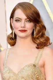 best 20 red carpet hairstyles ideas on pinterest red carpet