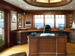 Contemporary Office Space Ideas Office Design Zoom Rustic Modern Office Furniture Rustic Modern