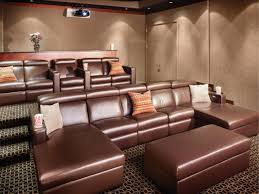 fau living room theater decorations living room theaters cinetopia vancouver fau from brown