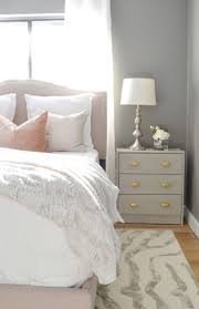 Best Teenage Bedroom Ideas by Bedrooms Best Bedroom Designs Girls Bedroom Designs Teenage