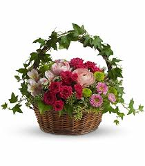 Flower Shops In Valencia Ca - california flower delivery by florist one