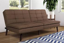 Sofa Vs Loveseat Futon Vs Couch The Great Debate