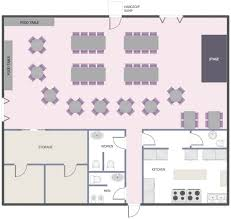 Small Restaurant Floor Plan Interior Restaurant Floor Plan Layout Regarding Lovely Small