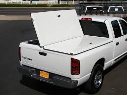 Ford Ranger Truck Bed Cover - tonneaus tri county rhino linings