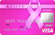 no monthly fee prepaid card compare debit prepaid credit cards creditcards