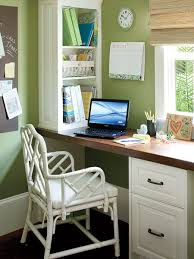Small Built In Desk College Essay Writing Services Should You Use Them Desk For
