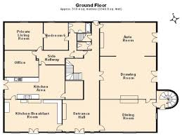 French Chateau House Plans by French Chateau House Plans Home Planning Ideas Ideasidea