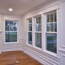 dining room trim ideas 20 dining room trim ideas large molding crown molding and