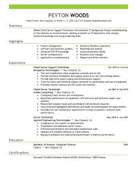 maintenance tech resume sample nail technician resumes dalarcon com nail technician resume template resume templates