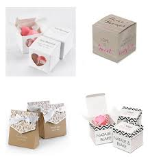 personalized favor boxes personalized favor boxes wedding favor boxes party favors