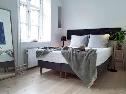 pretty pegs prettypegs in the bedroom bungalow5