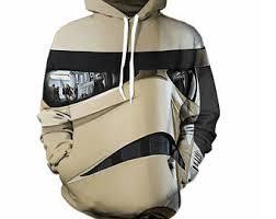 star wars hoodie etsy
