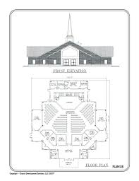 plans design how to design a building plan dardanosmarine info