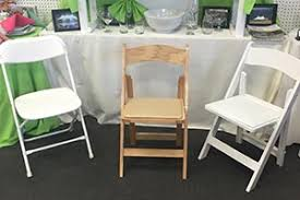 rental chairs and tables table rental chair rental kingston ulster county hudson valley