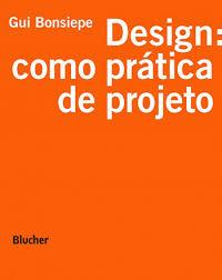 design foto livro design como prática de projeto editora blucher