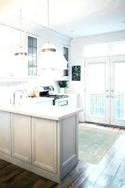 kitchenette design plans u2013 fitbooster me