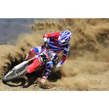 jt racing motocross gear jt racing 2016 hyperlite remix pant red white blue bike24