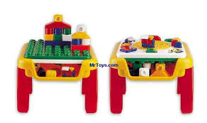 infant activity table toy infant toys