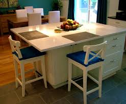 design kitchen island dimensions with seating kitchen design 2017