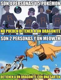Dragonite Meme - hola soy un dragonite meme subido por aldo chala memedroid
