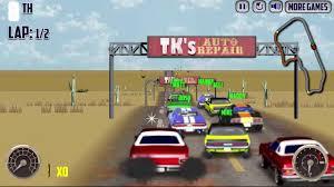 monster trucks races cartoon cars monster truck assault monster jeep killer cartoon about cars