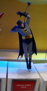46 best ornaments images on batman deco and
