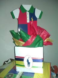 polo themed baby shower polo baby shower theme for childrens baby shower