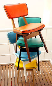 best 25 retro chairs ideas only on pinterest retro armchair