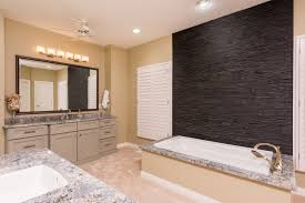small bathroom minimalis small bathroom virtual design virtual