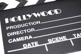 Resume Jobs Film by How To Land A Production Assistant Job In The Film Industry