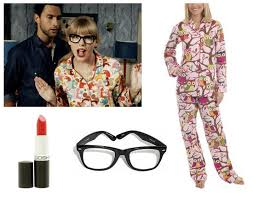 Taylor Swift Halloween Costume Ideas Gift Highlights Hairstyles Men U0027s Undercut Hairstyles For 2017