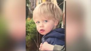 Michael Kitchen Falling Child U0027s Deadly Fall On Oahu Prompts National Safety Initiative Khon2
