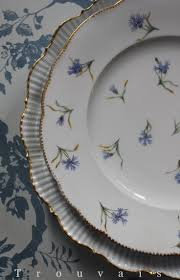 Vintage China Patterns by 92 Best China Patterns Images On Pinterest China Patterns Fine