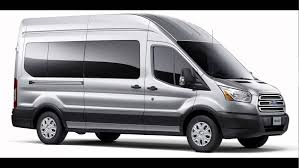 12 passenger van rental toronto airport maxx car rental cheap