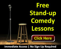how to write a stand up comedy routine stand up comedy tips