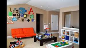 home design toddler boy bedroom ideas youtube with regard to 89