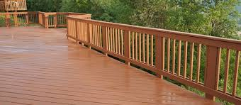 deck and fence installation deck repairs keeseville ny